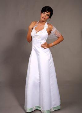 Bridal dress Lunna