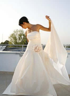 Bridal dress collection 33