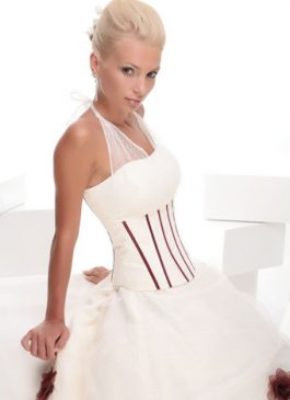 Bridal dress collection 169