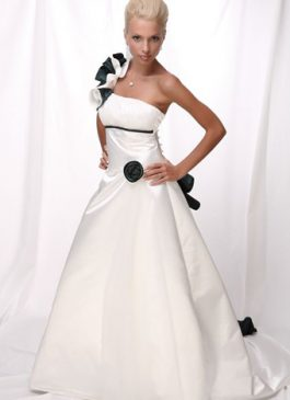 Bridal dress collection 298