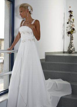 Bridal dress collection 853