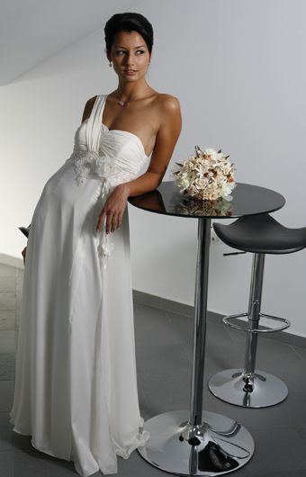 Bridal dress collection 880