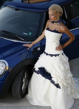 Bridal dress collection 980