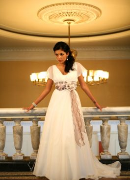 Bridal dress collection 294
