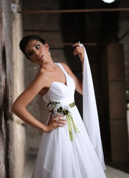 Bridal dress collection 13_20