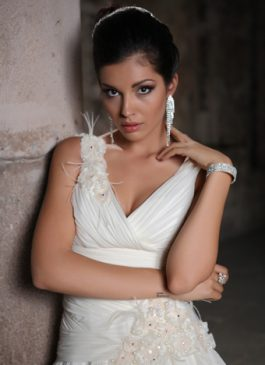 Bridal dress collection 13_21