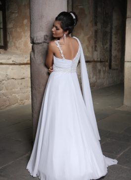 Bridal dress collection 3