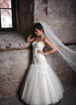 Bridal dress collection 13_23