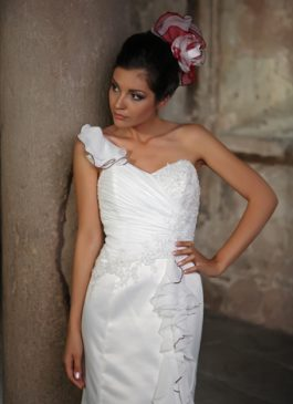 Bridal dress collection 2