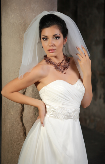 Bridal dress collection  13_25