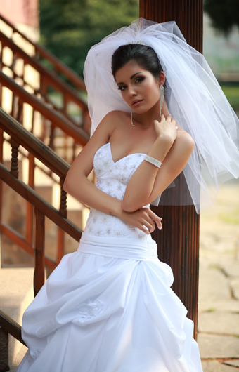 Bridal dress collection 13_28