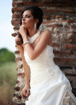Bridal dress collection 13_29