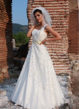 Bridal dress collection 13_30