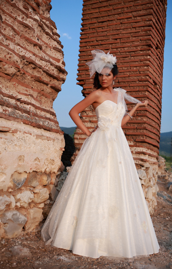 Bridal dress collection 13_31