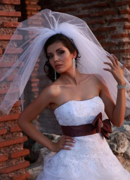Bridal dress collection 4
