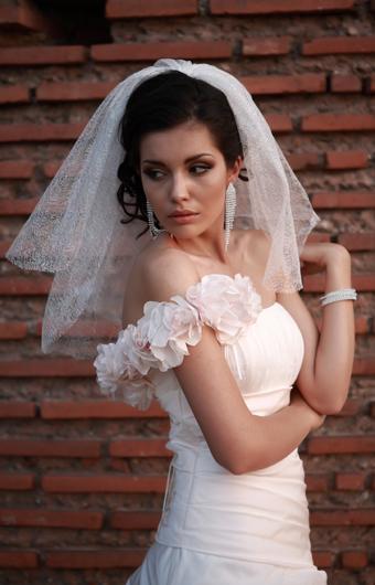 Bridal dress 13_33