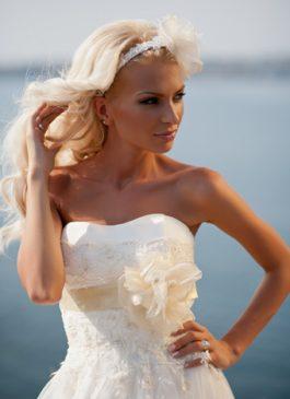 Bridal dress 13_34