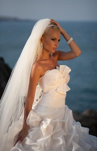 Bridal dress 13_38