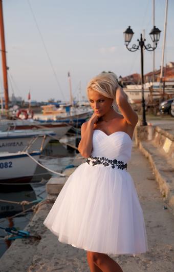 Bridal dress 13_40