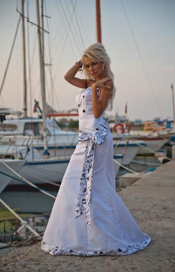 Bridal dress 13_41