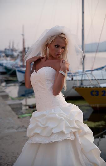 Bridal dress 13_42