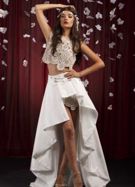Bridal dress Lylyt