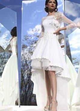 Bridal dress alexandra 2080