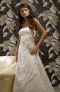 Bridal dress Donna
