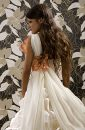 Bridal dress Olympia