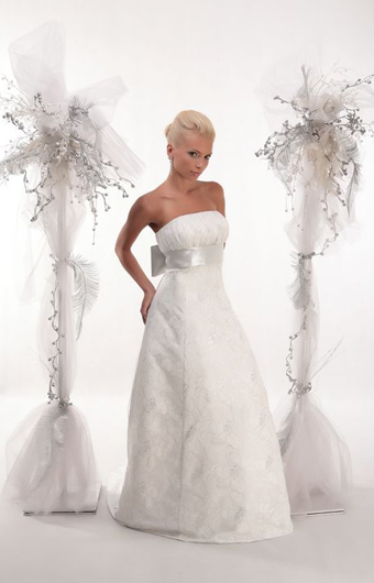 Bridal dress collection 151