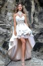 Bridal dress Shine