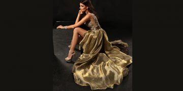 Подходящи обувки за абитуриентски бал - дизайнерски рокли
