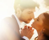 Есенна сватба - най-препорчитания сезон за сватба